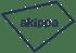 logo_orijinal
